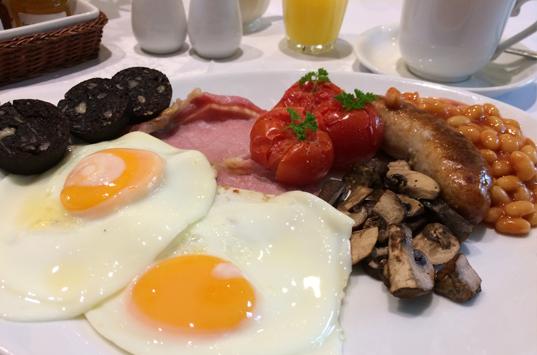 B&B-Berrow-Cooked-Breakfast
