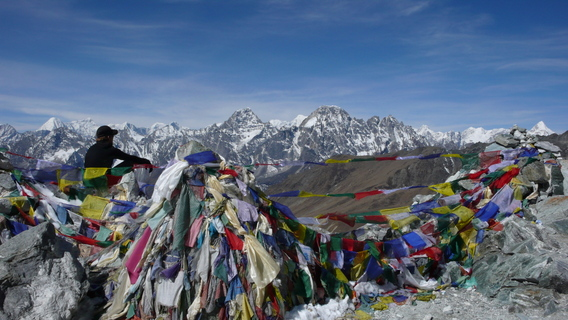 Everest-Nepal-Young9-568