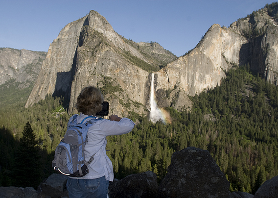 Bridalveil_Yosemite_Flint_Yexplore_568