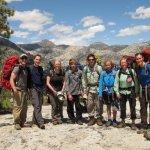 Yosemite-Group-Backpack-DeGrazio-568