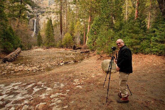 Yosemite-Valley Landscapes-YExplore-Hirsch-568