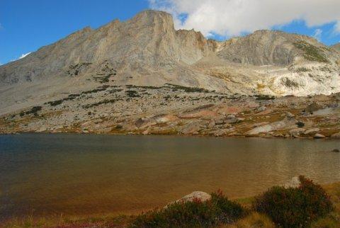 Yosemite-Conness-Roosevelt-DeGrazio-YExplore-Jan2014