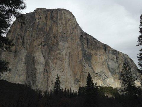 Yosemite-ElCapitan-YExplore-DeGrazio-Jan14