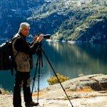Yosemite-Hetch-Hetchy-YExplore-Hirsch-568