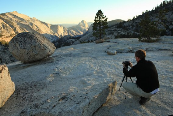 Yosemite-High-Sierra-Icons-YExplore-Hirsch-568
