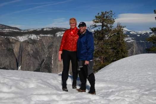 Yosemite-Dewey-Snowshoe-YExplore-DeGrazio-Jan2011
