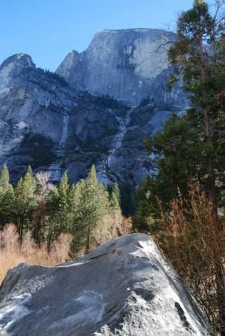 Yosemite-HalfDome-YExplore-DeGrazio-Feb2014