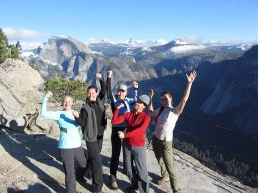 Yosemite-Women-YExplore-Lindsay-Black