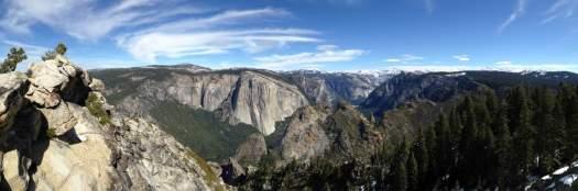 Yosemite-DeweyPoint-Panorama-YExplore-DeGrazio-Mar14