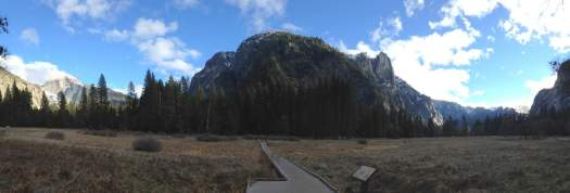 Yosemite-Glacier-Point-Panorama-YExplore-DeGrazio-Mar2014
