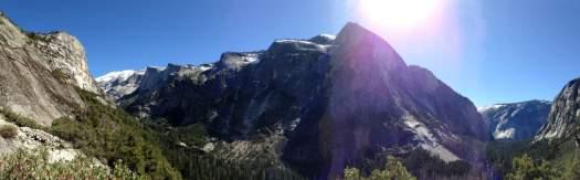 Yosemite-HalfDome-Panorama-YExplore-DeGrazio-Mar14