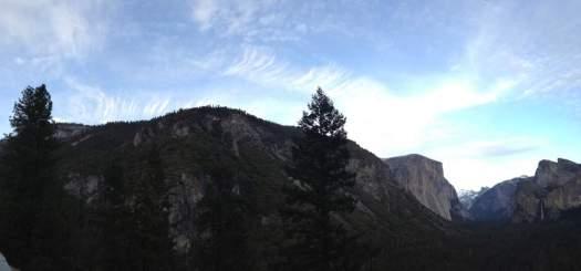 Yosemite-TunnelView-Panorama-YExplore-DeGrazio-Feb2014