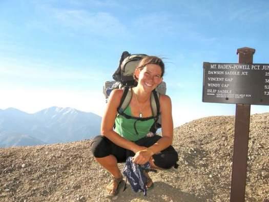 Tamara-Faulkner-Yosemite-Guide