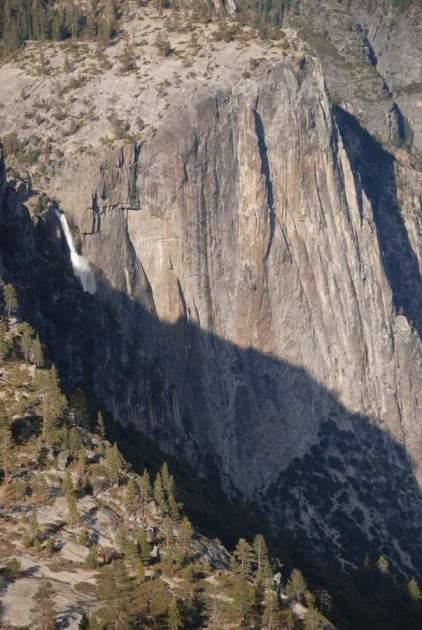 Yosemite-ElCapitan-YosemiteFalls-YExplore-Backpacking-DeGrazio-Apr2014
