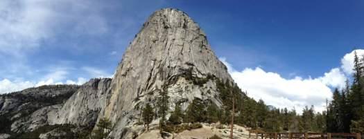 Yosemite-LibertyCap-YExplore-DeGrazio-Apr2014