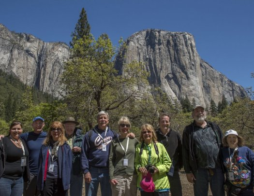 OWAC-Yosemite-ElCapitan-YExplore-Golub