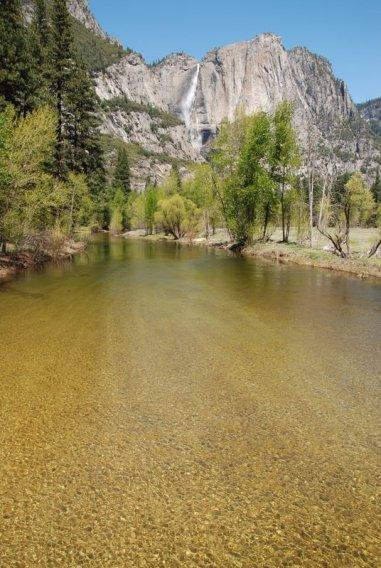OWAC-Yosemite-Falls-YExplore-DeGrazio