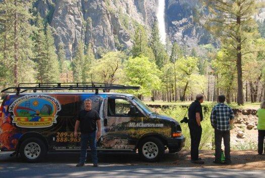 OWAC-Yosemite-MotherLode-YExplore-DeGrazio