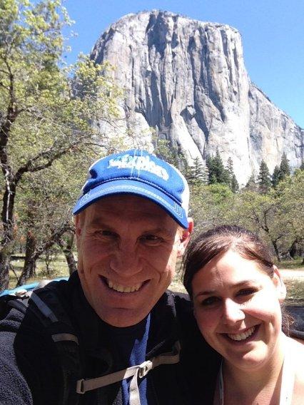 OWAC-Yosemite-Selfie-YExplore-DeGrazio