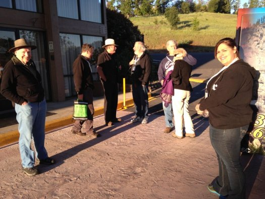 OWAC-Yosemite-Sonora-Sunrise-YExplore-DeGrazio