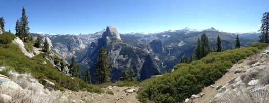 Yosemite-Glacier-Point-Panorama-YExplore-DeGrazio-May2014