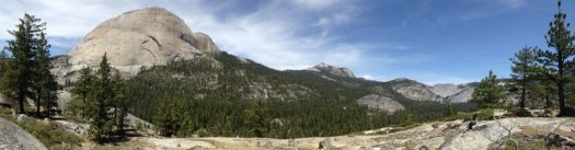 Yosemite-HalfDome-Back-YExplore-DeGrazio-May2014