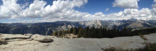 Yosemite-Sentinel-Panorama-YExplore-DeGrazio-May2014