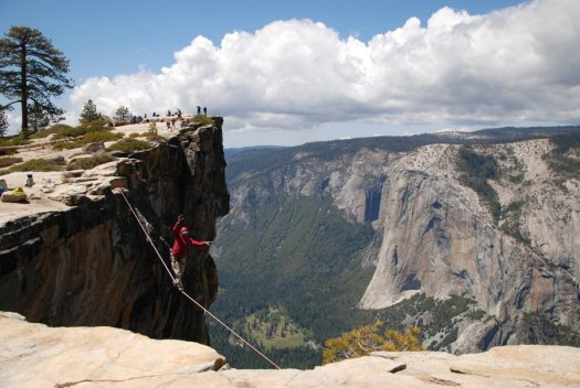Yosemite-Taft-Highline-YExplore-DeGrazio-May2014