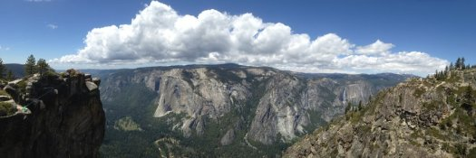 Yosemite-Taft-Point-Panorama-YExplore-DeGrazio-May2014