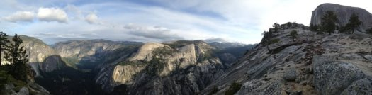 Yosemite-Valley-HalfDome-YExplore-DeGrazio-May2014