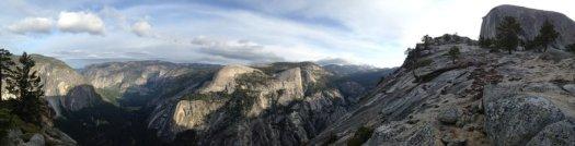 Yosemite-Valley-HalfDome-YExplore-DeGrazio-May2014