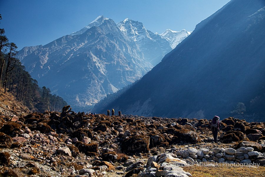 Everest-Trek-Nepal-YExplore-Mislinski-Apr2014