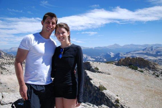 Yosemite-Hoffman-YExplore-DeGrazio-Sep2014