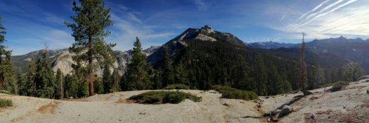 Yosemite-Motivation-Panorama-YExplore-DeGrazio-Oct14