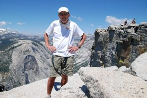Yosemite-HalfDome-Summit-YExplore-DeGrazio-JUL2011