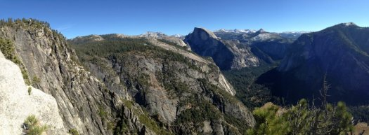 Yosemite-Point-Half-Dome-YExplore-DeGrazio-Nov2014