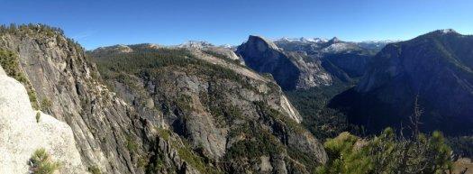 Yosemite-Point-Half-Dome-YExplore-DeGrazio-Nov2014