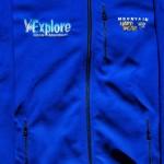 YExplore-Royal-Blue-Fleece
