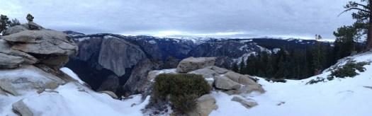 Yosemite-DeweyPoint-Clouds-YExplore-DeGrazio-DEC2014