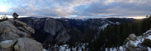Yosemite-DeweyPoint-Sunrise-YExplore-DeGrazio-DEC2014