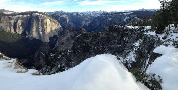 Yosemite-ElCapitan-Morning-YExplore-DeGrazio-DEC2014
