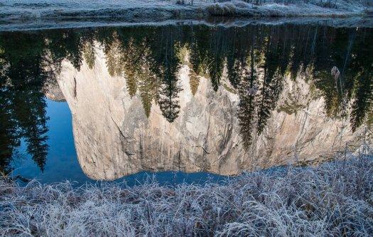 Yosemite-ElCapitan-NOV2014
