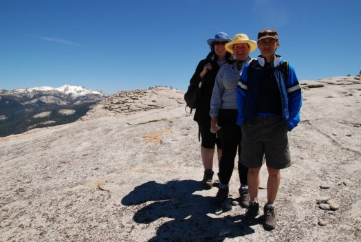 Yosemite-HalfDome-Descent-YExplore-DeGrazio-JUN2010