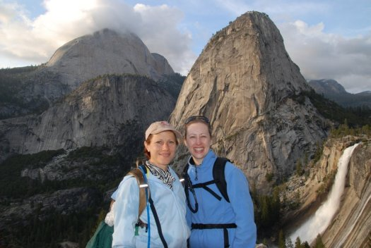 Yosemite-JMT-GirlsTrip-YExplore-DeGrazio-May2014