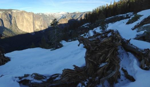 Yosemite-StanfordPoint-YExplore-DeGrazio-DEC2014