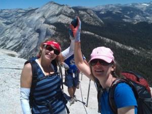 Yosemite-HalfDome-Cables-YExplore-DeGrazio-JUN2012