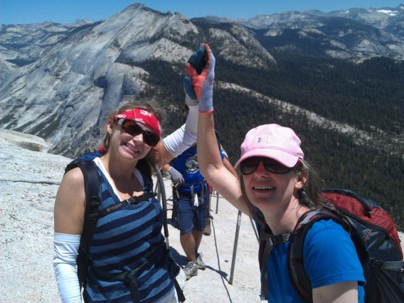 Yosemite-HalfDome-Cables-YExplore-DeGrazio-JUN2012
