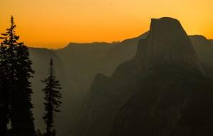 Yosemite-HalfDome-Sunrise-YExplore-DeGrazio-JUN2008