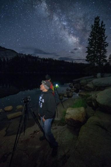 Yosemite-YExplore-Summers-NightSkies-Workshop5-JUL2014