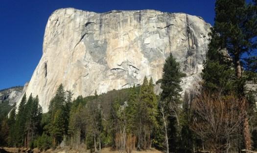 Yosemite-ElCapitan-Panorama-YExplore-DeGrazio-FEB-2015